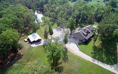 West-Plains-MO-country-homes-for-sale